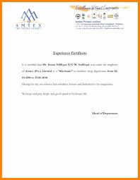 Professional Teacher Resume Elegant Appointment Letter Format