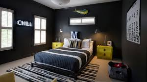 modern bedroom for boys. Modern And Stylish Teen Boys Bedroom Design Ideas | Minimal Simple For