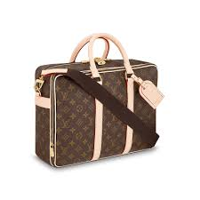 louis vuitton luggage men. icare louis vuitton luggage men m