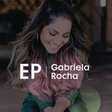 Baixar mp3 gabriela rocha atos 2, baixar as melhores músicas de gabriela rocha atos 2 em mp3 para download gratuito em alta qualidade, baixar música mp3. Download Atos 2 Mp3 By Gabriela Rocha Atos 2 Lyrics Download Song Online