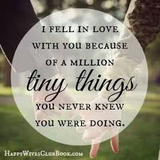 Wife Quotes Fascinating Quotes About Love For Him Husband And Wife Quotes SoloQuotes