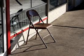 outdoor metal chair. Metal Chair, Outdoor, Furniture Outdoor Chair