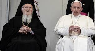 Αποτέλεσμα εικόνας για πάπα» Φραγκίσκου