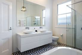 A Bathroom Cool Inspiration Design