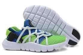 nike shoes 2016 huarache. cheap nike air huarache nm black white sbd - cool shoes online 2016 r