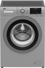BK 9120 BTI Çamaşır Makinesi