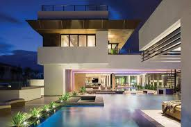 full size of home design stunning modern houses in america 11 fresh ultra homes you renavations