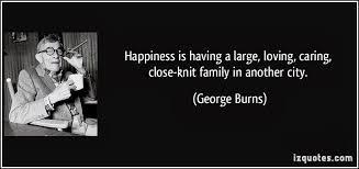definition essay of family family dolente music close knit family definition essay essay for you