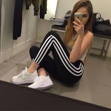 adidas shoes 2016 for girls tumblr. adidas womens zx flux core black/copper metallic | shoes pinterest adidas, women and 2016 for girls tumblr