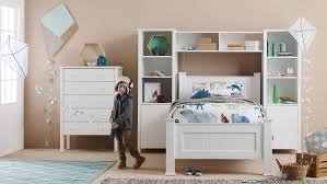 Kids Bedroom Furniture Perth Bedroom Furniture Beds Bed Bed Frames Bedheads Domayne