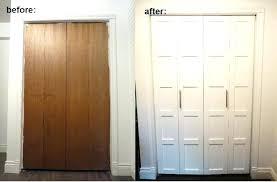 tall closet doors fascinating tall closet door is here plus extra bi fold doors sliding decor