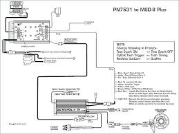 msd digital 6al 6425 wiring diagram elegant info o michaelhannan co msd digital 6al 6425 wiring diagram awesome 6 plus