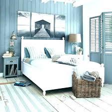 gallery cozy furniture store. Winter Bedroom Decorating Ideas Cozy Gallery Furniture Store S