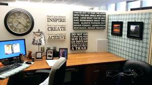 office cubicle decoration. Interesting Office Office Cubicle Decoration Decor  Ideas And Office Cubicle Decoration D