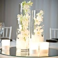 design vase decorations glass vase centerpiece ideas clear cylinder vase decorations clear vase decorations for weddings