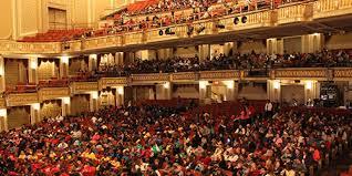 Orpheum Theatre Memphis Interactive Seating Chart Field Trips Orpheum Theatre Memphis