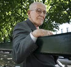 Robert Hecht, Antiquities Dealer, Dies at 92 - The New York Times
