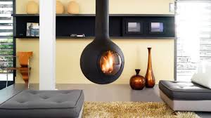 Fire Orb Fireplace Home Design Ideas Fire Orb Fireplace Fujise Us