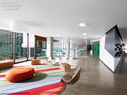 office interior design magazine. Office Interior Design Magazine M