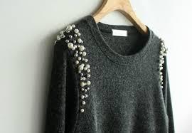 Αποτέλεσμα εικόνας για refashion sweater