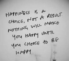 Choose To Be Happy Quotes Extraordinary HotelR Best Hotel Deal Site