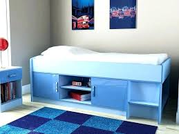 Boys storage bed High Gloss Boys Storage Bed Full Size Of Cabin Kids Beds Archives Discount Furnishings Outlet Intended For Boys Storage Bed Rlci Boys Storage Bed Beds Large Size Of Kids Table Girls Children