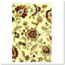 allen roth rugs undefined allen roth patio rugs way2brainco allen roth area rugs allen roth bestla