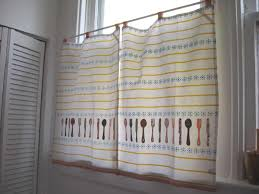 Kitchen Shades And Curtains Fancy Kitchen Curtains Luxury Fancy Linen Curtains For The