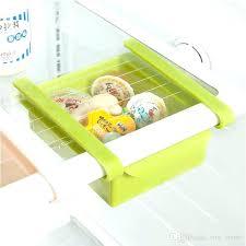 vegetable bins for kitchen vegetable bins for kitchen mini food saver vegetable bins slide kitchen fridge vegetable bins for kitchen