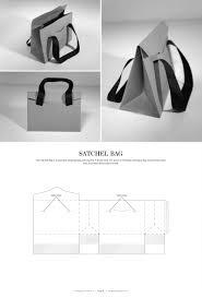Structural Packaging Designer Jobs Packaging Dielines Ii The Designers Book Of Packaging