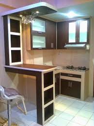 Kitchen Set Furniture Katalog Kitchen Set Minimalis Letter L Kitchen Set Murah