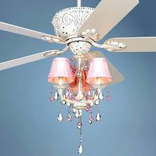 replace chandelier replace ceiling fan with chandelier noel homes aesthetic