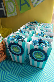 Dog Birthday Decorations 17 Best Ideas About Dog Themed Parties On Pinterest Dog Themed