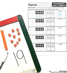 Building Number Sense to 20: What All Teachers Ought To Know