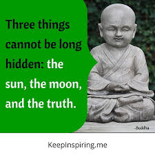 Quotes By Buddha Delectable 48 Buddha Quotes On Meditation Spirituality And Happiness