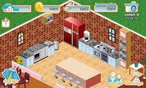 home wonderful home design games ideas virtual home design games