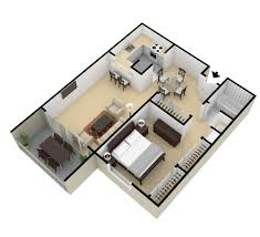 small bedroom arrangements addition adorable small bedroom arrangements in addition to bedroom good looking bedroom arrangement bedrooms breathtaking small bedroom layout
