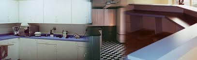office counter tops. Formica Counter Tops, Medical Office Cabinets Tops E