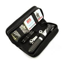 Clearance Portable 16 Function <b>Bicycle</b> Tool <b>16 in 1 Bicycle</b> Cycling ...