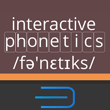 The phonetic alphabet is a set of symbols or codes used to show what a speech sound or letter sounds like. Av Phonetics Apps On Google Play
