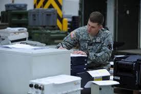 92a Resume Military Skills Translator Logistical Specialist Military Com