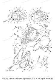 Fine suzuki dr 250 wiring diagram picture collection simple wiring