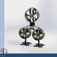 Alloy Wheel Display Stand Customized 100 Alloy Wheels Display Stand Buy Alloy Wheel Display 17
