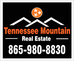 Orange Mountain Designs Maryville Tn Tennessee Mountain Real Estate Maryville Homes For Sale