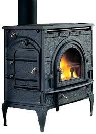 vermont gas fireplace vermont castings majestic gas fireplace manual