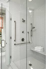 medium size of shower tile sealer sealing strip home depot best s for marble tray