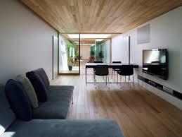 design an office. Although Design An Office B