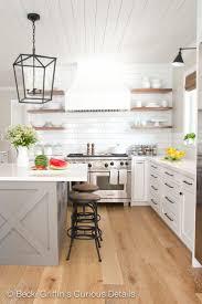 Teenages Bedroom Design Best Kitchens Images On Pinterest Kitchen ...
