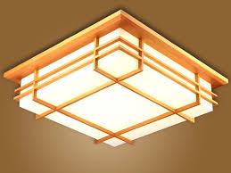 indoor lighting led ceiling light lamp