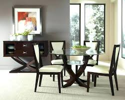 Cardis Dining Room Sets Furniture Clearance Center Sectional Couches ...